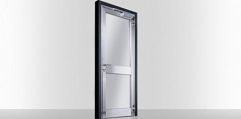 alluminio bloxall70