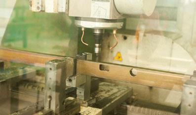 bloxer_produzione_lavoro