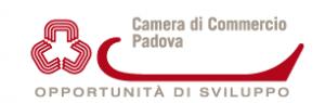 Camera di Commercio di Padova Home