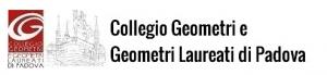 Collegio Geometri e Geometri Laureati di Padova