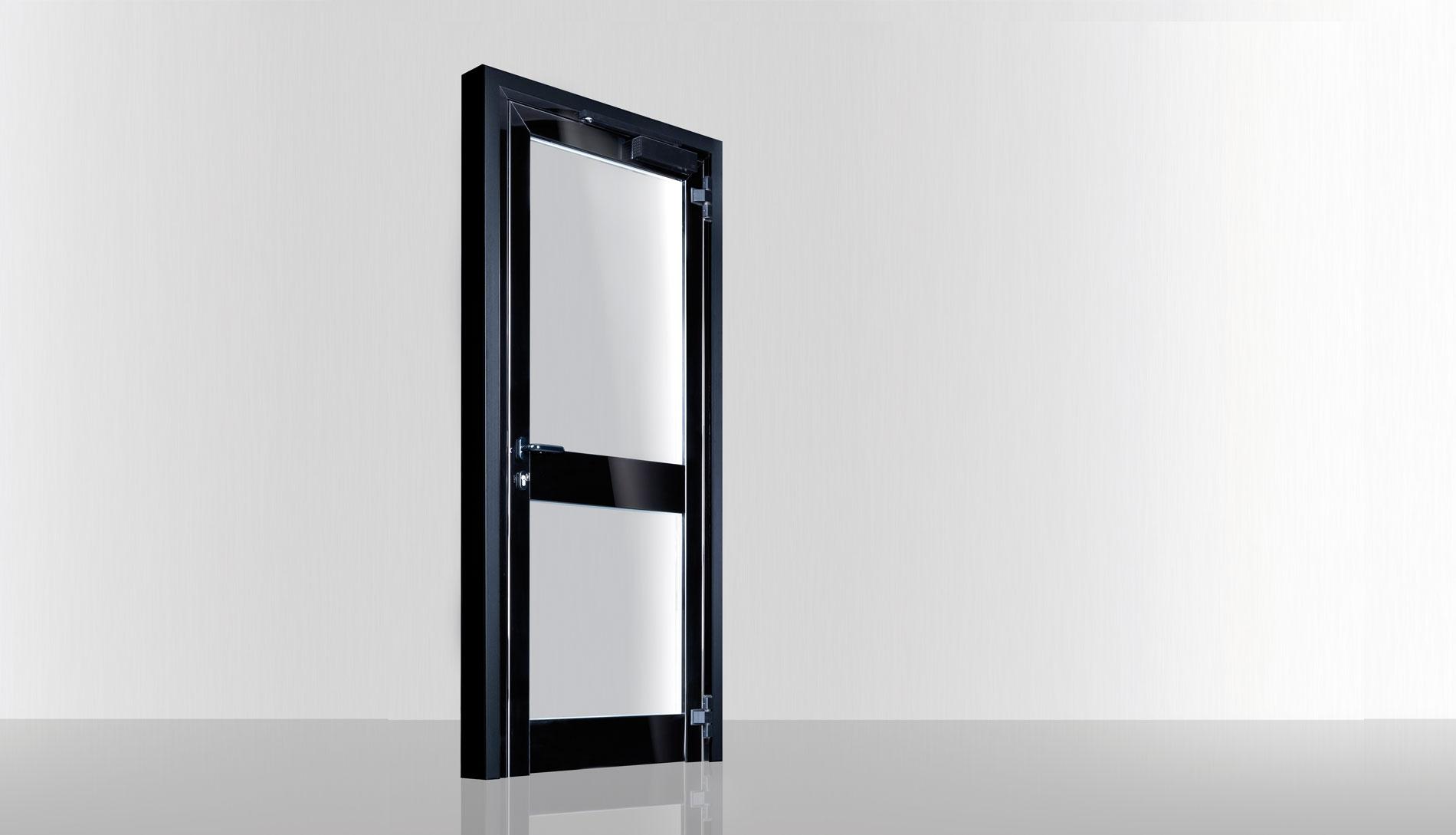 bloxall_70_alluminio