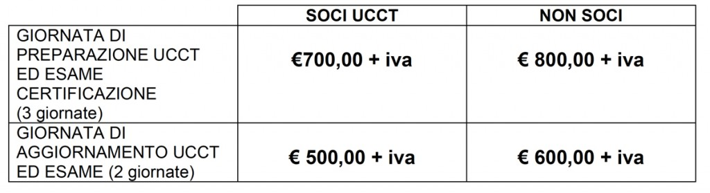 percorso-ucct2