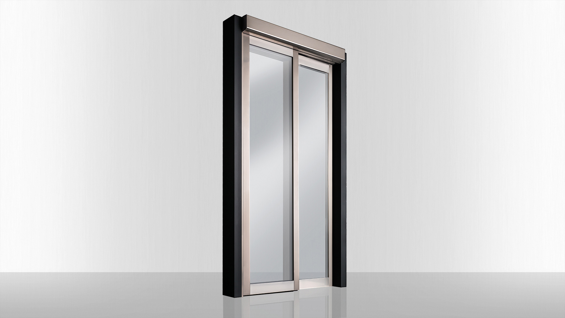 Bloxall 70 Sliding Fire Door Leader Of Fireproof Glazed Doors