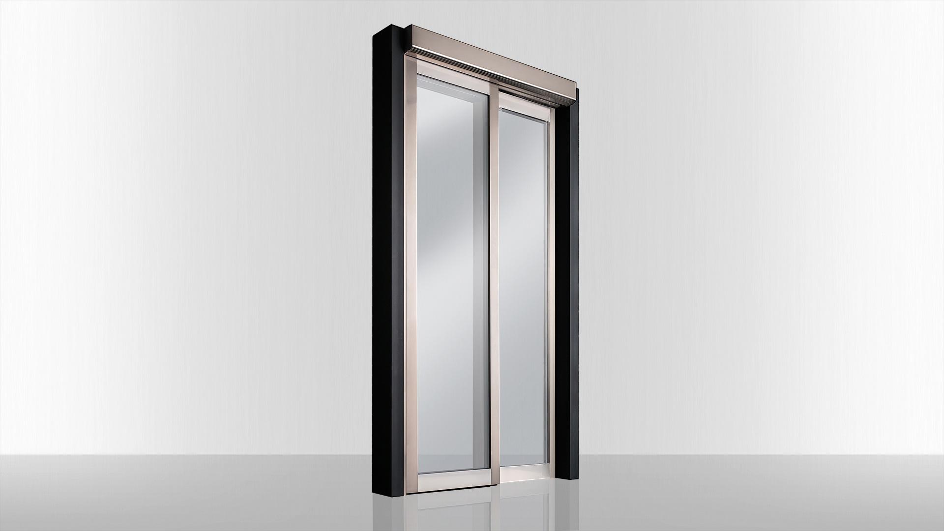 bloxa-70-scorrevole-sliding_porta-tagliafuoco