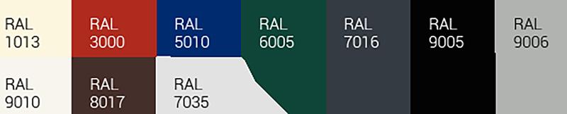 colori-ral-standard-ok