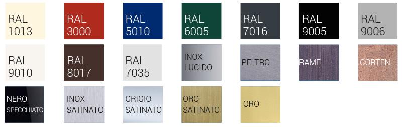 colori-speciali-ok
