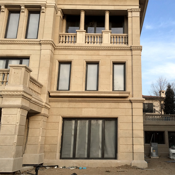 facciata-esterno-vetrata-bloxer-beijing