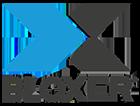 logo-bloxer-140px-2019